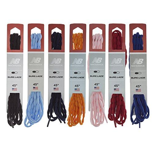 new balance shoe laces - 5