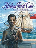 The Afrikan Feral Cats of Sullivan's Island