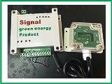 Pro Dual axis solar tracker controller for Solar