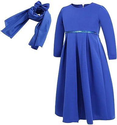 XHX Newborn Babys My First Halloween4 Short Sleeve Romper Onesie Bodysuit Jumpsuit