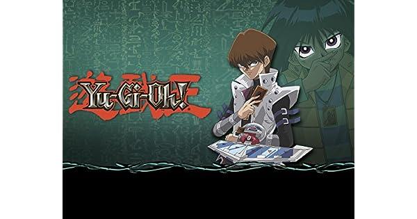 Amazon.com: Yu-Gi-Oh!: Amy Birnbaum, Wayne Grayson, Kunihisa ...
