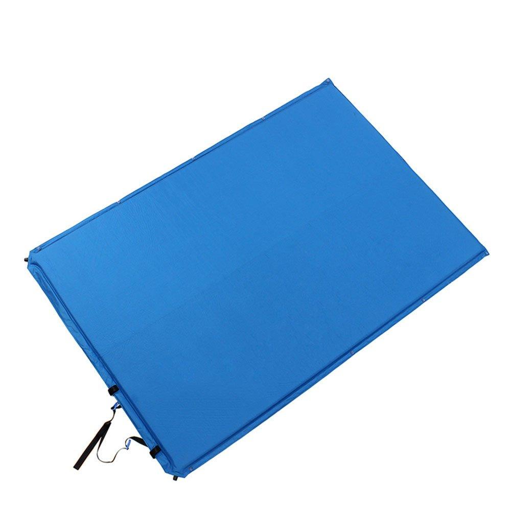 ZQ@QXAutomatische aufblasbaren Kissen outdoor mat 192  130  3 cm