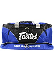 Fairtex BAG2 Gym Bag