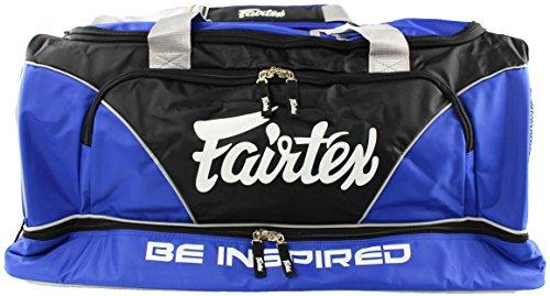 Price comparison product image Fairtex Team Bag
