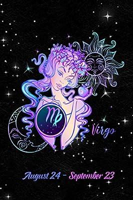 virgo weekly horoscope for january 23 2020