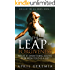 The Leap of Forgiveness: Inspirational Spiritual Fiction (Souls of the Sea Book 2)