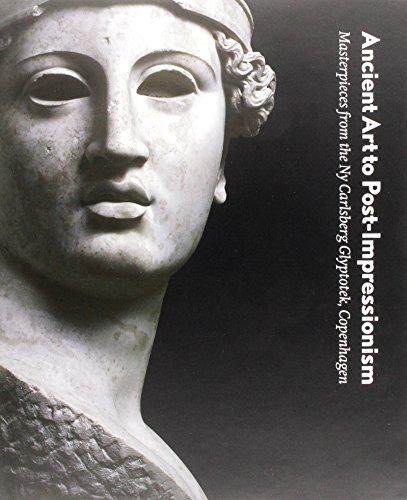 ancient-art-to-post-impressionism-masterpieces-from-the-ny-carlsberg-glyptotek-copenhagen