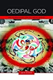 img - for Oedipal God: The Chinese Nezha and His Indian Origins by Meir Shahar (2015-08-15) book / textbook / text book