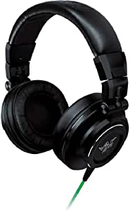 Razer Adaro Dj Headphone, Black