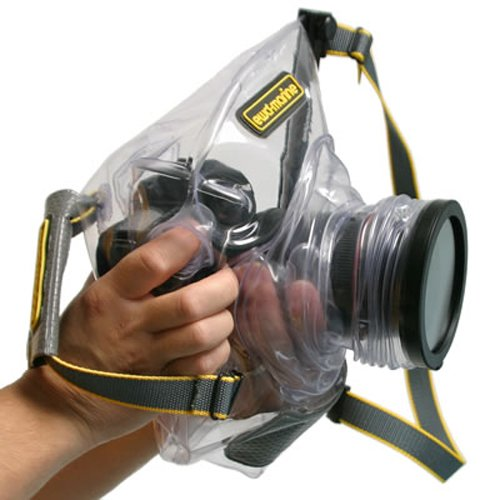 Best Underwater Digital Slr Camera - 4