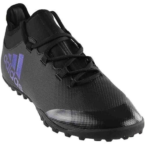 d3450899e Adidas X Tango 17.3 TF  Amazon.ca  Shoes   Handbags