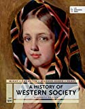 A History of Western Society Since 1300 for the AP® Course: with Bedford Integrated Media
