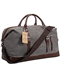 Amazon.com: $25 to $50 - Gym Bags / Luggage & Travel Gear ...