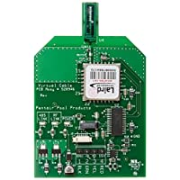 Pool and Spa Circuit Boards Product