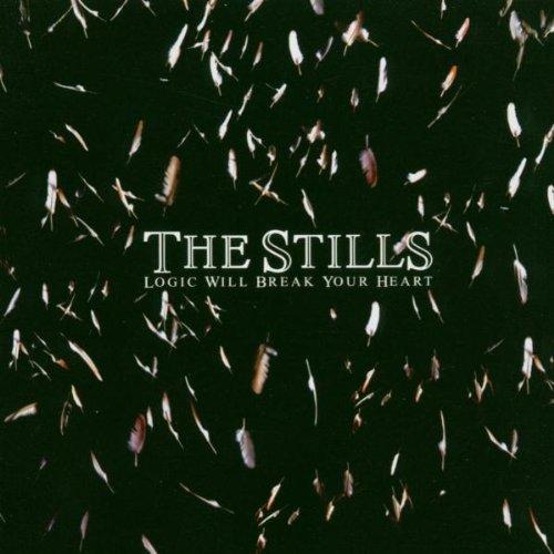 The Stills - Love And Death Lyrics - Zortam Music