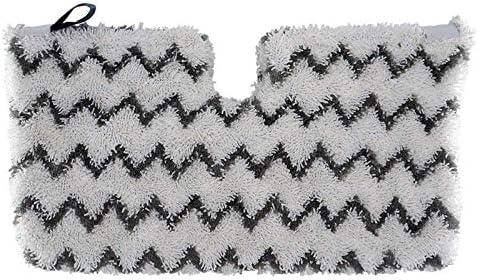 OxoxO Vervangende standaard mop pad voor Shark Steam Pocket S3501 S3601 S3601D S3801 S3901 S3901D Grootte 32x18cm Hoge kwaliteit 1 stuks
