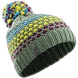 Arcteryx Fernie Toque Hat