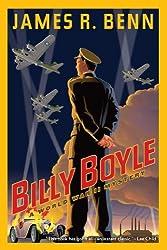 Billy Boyle: A World War II Mystery (Billy Boyle World War II Mystery Book 1)