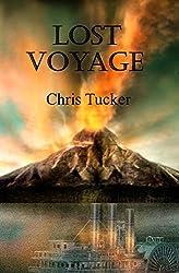 Lost Voyage (English Edition)