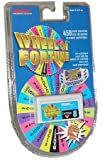 Wheel of Fortune Tiger Cartridge #8