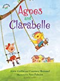 Agnes and Clarabelle