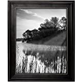 Cheap MCS Sand Line 16×20 Inch Wall Frame, Black (45524)