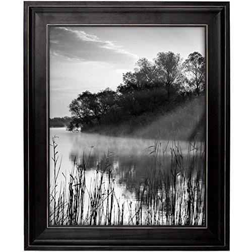 Cheap MCS Sand Line 16×20 Inch Wall Frame, Black (45524)