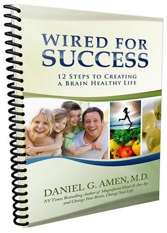 wired for success - 7