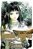 Rosario+Vampire: Season II, Vol. 4 by Akihisa Ikeda (2011-04-05)