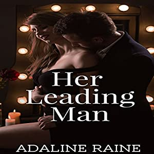 Her Leading Man Audiobook