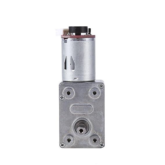 Filtro HEPA para aspiradora Bosch BGL35MON11 BGL35MON2 BGL35MON13 GL35MoveOn como original BBZ156HF de Microsafe