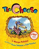 The Cheese, Margie Palatini, 0060526319