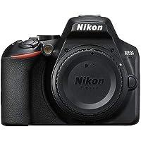 Nikon D3500 Body Only