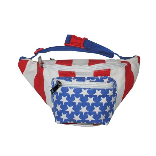 X80-American-Flag-Fanny-Pack