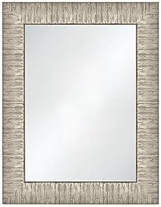 mirror 60 x 90. innova editions waterford mirror, 60 x 90 cm mirror