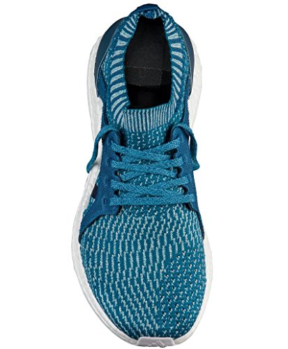 X Adidas cblue Ultraboost Femme Course Cblue Chaussures De PHq5wUH7
