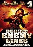 Behind Enemy Lines 4 Movie Pack