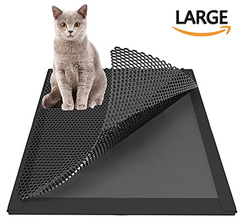 Best Kitty Litter Trays To Buy In 2019 Axyco Reviews