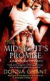 Midnight's Promise: A Dark Warrior Novel (Dark Warriors Book 8)