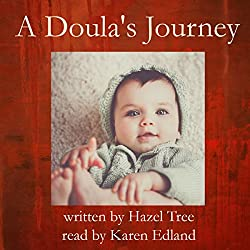 A Doula's Journey