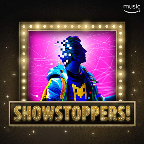 Showstoppers!]()