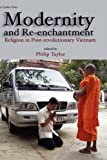 Modernity and Re-Enchantment, , 9812304401