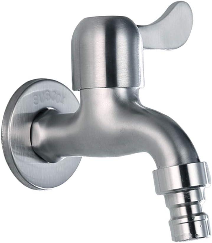 Faucet laundry faucet bathroom faucet washing machine bathtub faucet outdoor garden single cold faucet