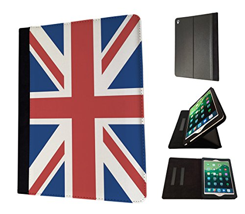 ipad 2 union jack case - 3