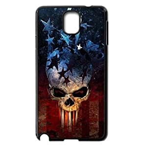 American Flag Personalized Cover Case for Samsung Galaxy Note 3 N9000,customized phone case ygtg-774202