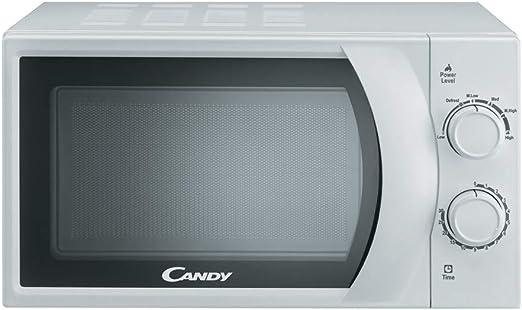 Opinión sobre Candy 38000119