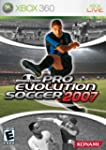 Winning Eleven: Pro Evolution Soccer...