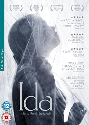 Ida - Subtitled
