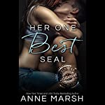 Her One Best SEAL | Anne Marsh