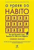 Charles Duhigg (Autor), Rafael Mantovani (Tradutor)(687)Comprar novo: R$ 26,91